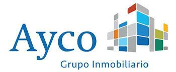 La sociedad Ayco Grupo Inmobiliario anuncia Junta General Extraordinaria de Accionistas 2019