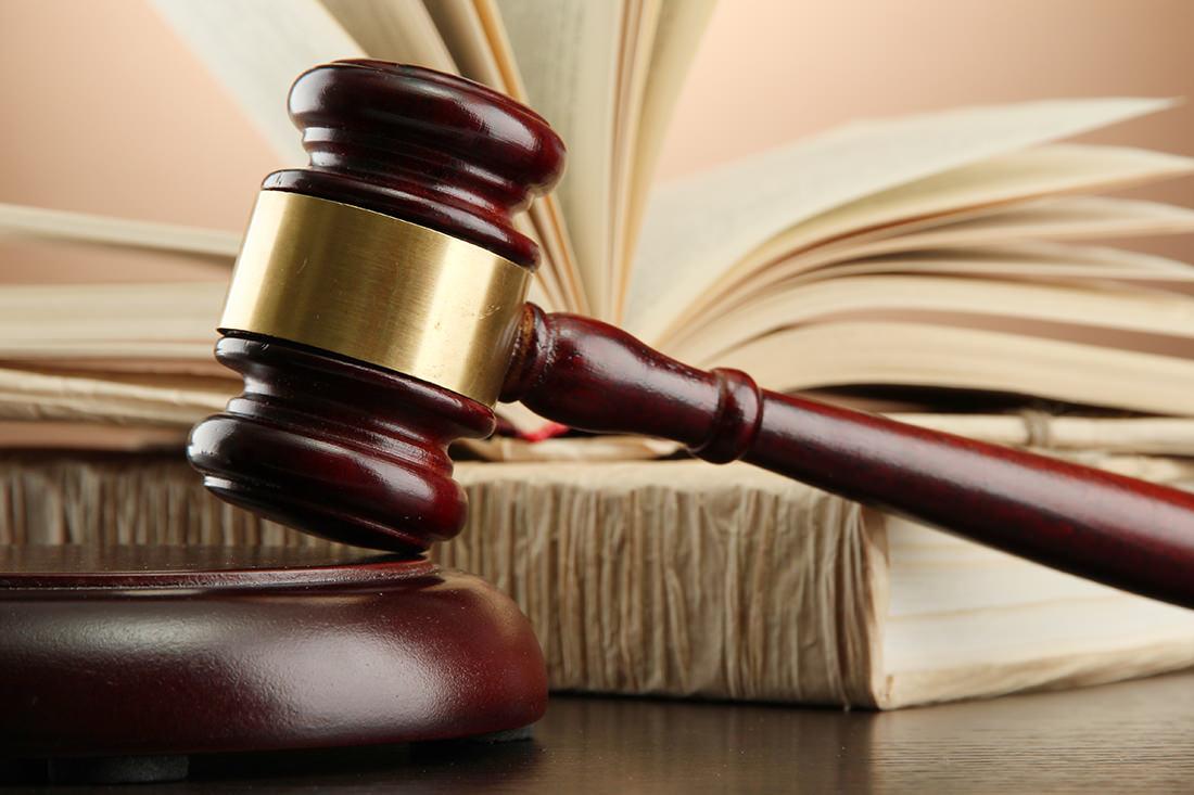 Cambios que introduce la nueva Ley 5/2021 de 12 de abril, en el Texto Refundido de la Ley de Sociedades de Capital