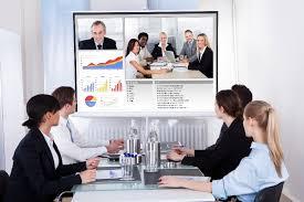 Plan Ayuda COVID-19: Herramientas y Servicios para Publicación y Celebración de Juntas Telemáticas