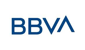 La sociedad BBVA anuncia Junta General Ordinaria de Accionistas 2020