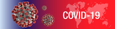 Comunicación COVID-19