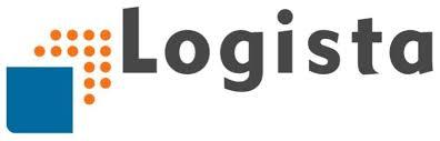 La sociedad Grupo Logista anuncia Junta General Ordinaria de Accionistas 2020