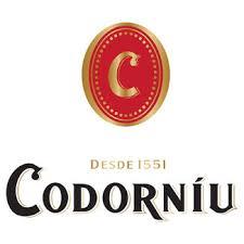CODORNÍU, S.A.