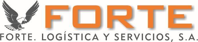 FORTE LOGISTICA Y SERVICIOS, S.A.
