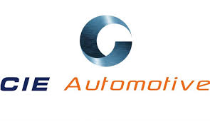 La sociedad CIE Automotive anuncia Junta General Ordinaria de Accionistas 2021