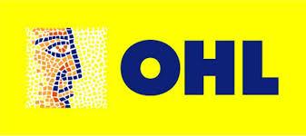 La sociedad OHL anuncia Junta General Ordinaria de Accionistas 2020