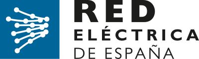 La sociedad Red Eléctrica Corporación anuncia Junta General Ordinaria de Accionistas 2020