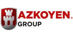 La sociedad Azkoyen anuncia Junta General Ordinaria de Accionistas 2020