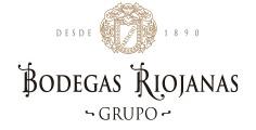 La sociedad Bodegas Riojanas anuncia Junta General Ordinaria y Extraordinaria de Accionistas 2020