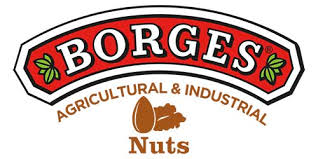 Borges Agricultural & Industrial Nuts, S.A.