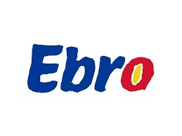 La sociedad Ebro Foods anuncia Junta General Extraordinaria de Accionistas 2020