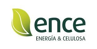 Ence Energia y Celulosa, S.A.
