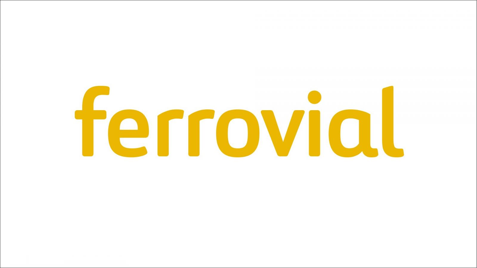 Ferrovial, S.A.