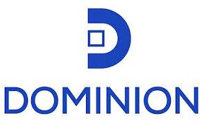 La sociedad Global Dominion Access anuncia Junta General Ordinaria de Accionistas 2020