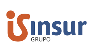 La sociedad Inmobiliaria del Sur anuncia Junta General Complementaria de la Junta General Ordinaria de Accionistas de 2020