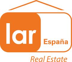 La sociedad Lar España anuncia Junta General Ordinaria de Accionistas 2020
