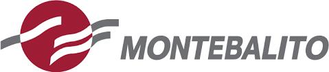 La sociedad Montebalito anuncia Junta General Ordinaria de Accionistas 2020