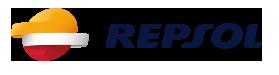 La sociedad Repsol anuncia Junta General Ordinaria de Accionistas 2020