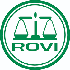 Laboratorios Farmaceuticos ROVI, S.A.