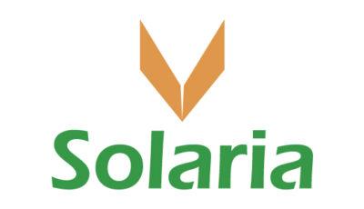 La sociedad Solaria Energía y Medio Ambiente anuncia Junta General Ordinaria de Accionistas 2020