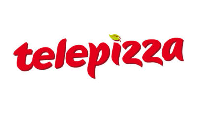 Telepizza Group, S.A.