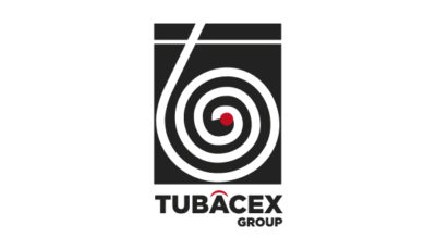 Tubacex, S.A.